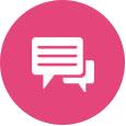 沟通网站制作需求